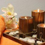 Massage Bien Etre 2